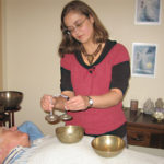 Mandy Singing Bowl nr4
