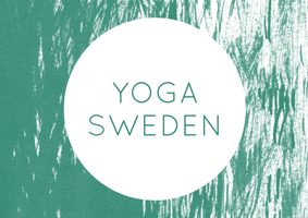 Yoga_Sweden_Spot_Final Web
