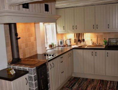 Keuken-Old-Cottage-nr2-700x400