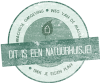 Natuurhuisje trots_medium